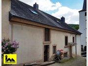 Maison mitoyenne à vendre 2 Chambres à Esch-sur-Sure - Réf. 6408534