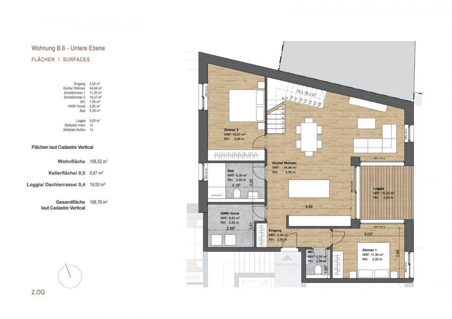 Duplex à Michelau