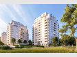 Apartment for sale 2 bedrooms in Luxembourg (LU) - Ref. 6998358