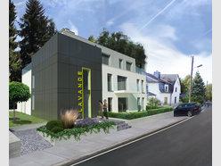 Appartement à vendre 1 Chambre à Luxembourg-Kirchberg - Réf. 6744406