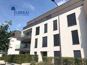 Appartement à louer 2 Chambres à Luxembourg-Belair - Réf. 6551894