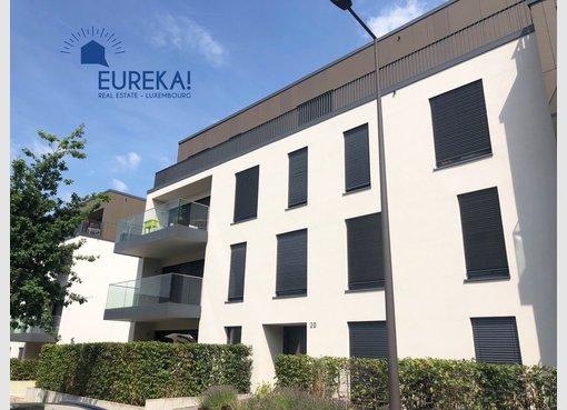 Appartement à louer 2 Chambres à Luxembourg (LU) - Réf. 6551894