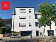 Apartment for rent 1 bedroom in Dudelange - Ref. 7346774