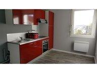 Appartement à louer F2 à Remiremont - Réf. 6306390