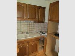 Appartement à vendre F1 à Nancy - Réf. 5061206