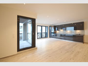 Apartment for rent 2 bedrooms in Luxembourg-Bonnevoie - Ref. 6703702