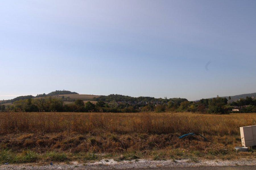 acheter terrain non constructible 0 pièce 630 m² pont-à-mousson photo 1