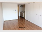 Duplex for sale 2 rooms in Celle - Ref. 7293526