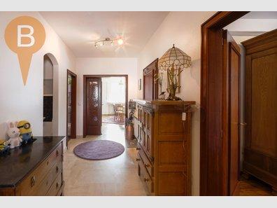 Apartment for sale 3 bedrooms in Ettelbruck - Ref. 6847062
