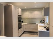 House for sale 3 bedrooms in Luxembourg-Weimerskirch - Ref. 7109206