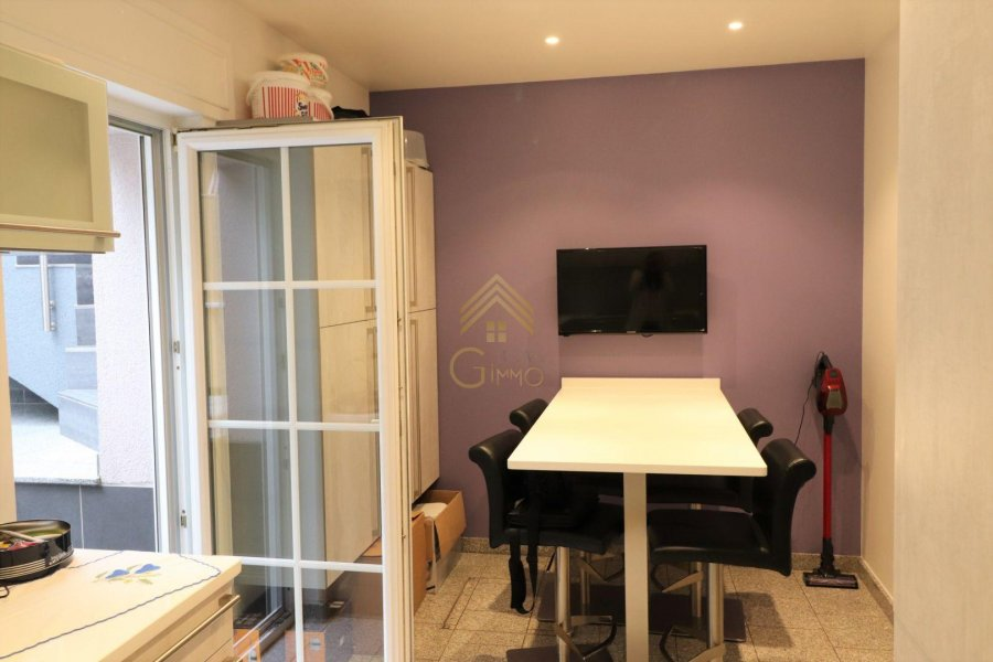 house for buy 3 bedrooms 117 m² luxembourg photo 2