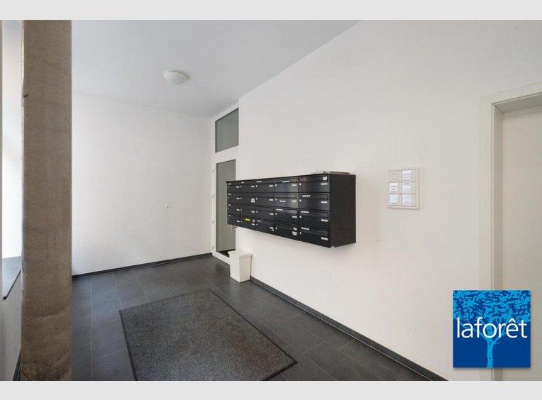 Bureau à vendre à Esch-sur-Alzette (LU) - Réf. 6589014