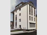 Bureau à vendre à Luxembourg-Limpertsberg - Réf. 7047766
