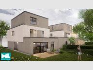 Doppelhaushälfte zum Kauf 6 Zimmer in Goetzingen - Ref. 6933078