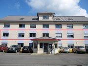 Bureau à louer à Differdange (Gadderscheuer) - Réf. 6425430