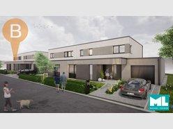 Semi-detached house for sale 4 bedrooms in Kehlen - Ref. 6818646