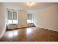 Appartement à louer F2 à Homécourt - Réf. 6560598