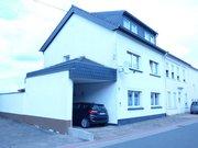 Maison à vendre 8 Pièces à Kastel-Staadt - Réf. 6503254