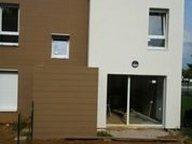 Maison à vendre F3 à Jarville-la-Malgrange - Réf. 4807510