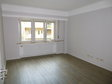 Office for rent in Luxembourg (LU) - Ref. 4819798