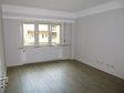 Büro zur Miete in Luxembourg (LU) - Ref. 4819798