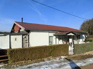 Haus zum Kauf 5 Zimmer in Weiskirchen - Ref. 5028694