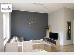 Appartement à vendre 2 Chambres à Differdange - Réf. 6077270