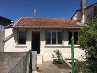 Maison à louer F1 à Agincourt - Réf. 7191382
