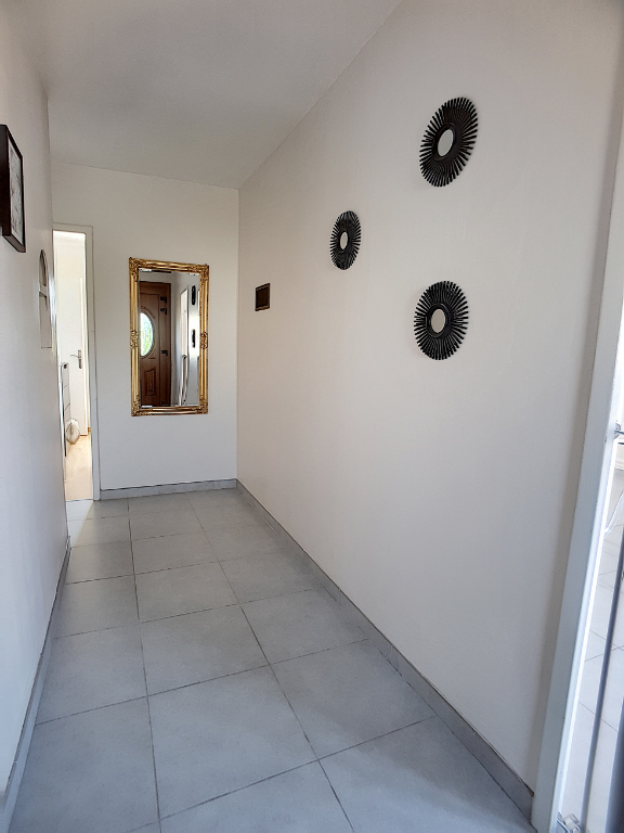acheter maison 5 pièces 90 m² bar-le-duc photo 5