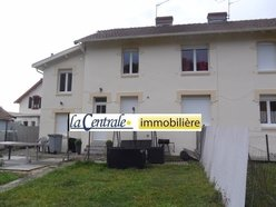 Maison à vendre F7 à Bouligny - Réf. 7072598