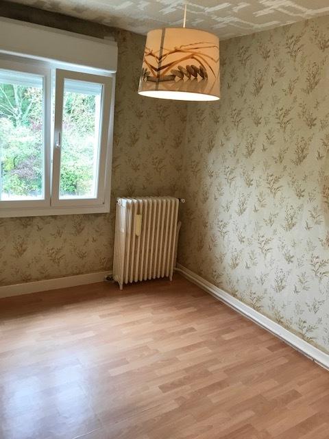 Maison à vendre F7 à Bouligny