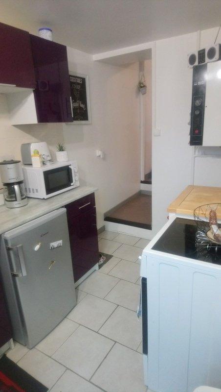acheter maison 7 pièces 112.55 m² bouligny photo 2