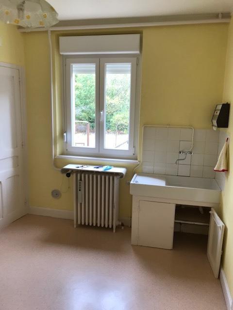 acheter maison 7 pièces 112.55 m² bouligny photo 3