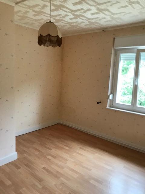 acheter maison 7 pièces 112.55 m² bouligny photo 4