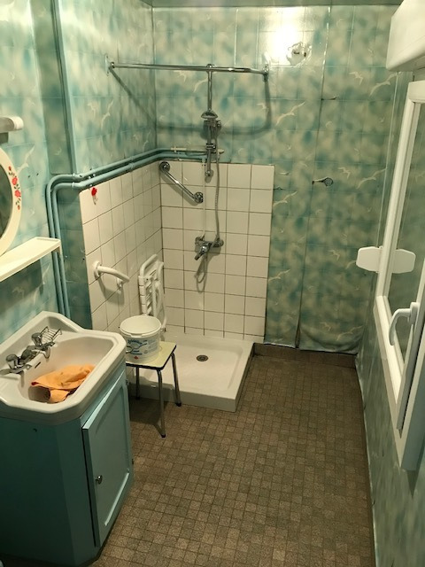 acheter maison 7 pièces 112.55 m² bouligny photo 6