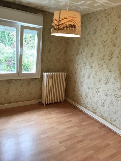 acheter maison 7 pièces 112.55 m² bouligny photo 7