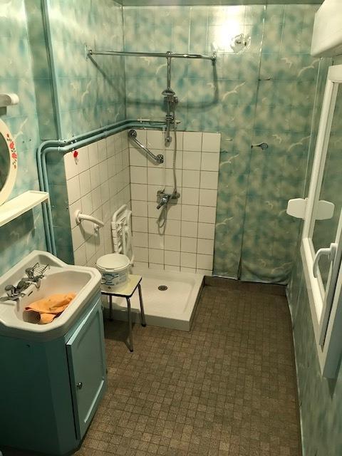 haus kaufen 7 zimmer 112.55 m² bouligny foto 6