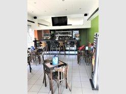 Geschäft zum Kauf in Differdange - Ref. 5372758