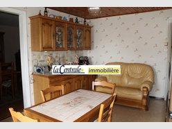 Maison jumelée à vendre F3 à Bouligny - Réf. 6818902