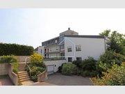 Appartement à louer 1 Chambre à Schuttrange - Réf. 5901398