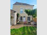 Maison à vendre F9 à La Flèche - Réf. 7146582