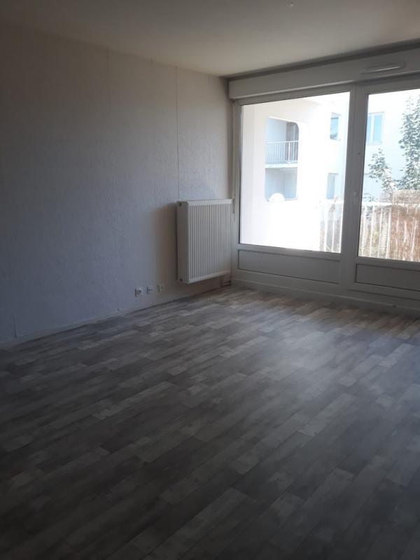 louer appartement 3 pièces 68 m² saint-avold photo 1