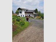 Landhaus zum Kauf 8 Zimmer in Bescheid - Ref. 7281750