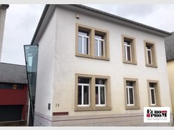 Bureau à vendre 5 Chambres à Junglinster - Réf. 6315094