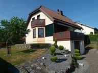 Einfamilienhaus zum Kauf 6 Zimmer in Bleialf - Ref. 5995606