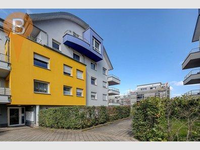 Duplex à vendre 4 Chambres à Howald - Réf. 7179350