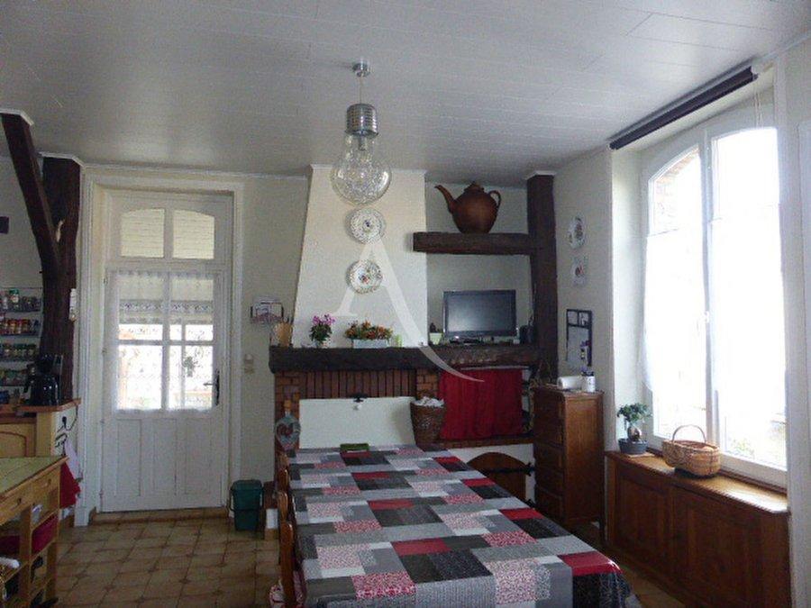 acheter maison 4 pièces 140 m² longeville-sur-mer photo 5