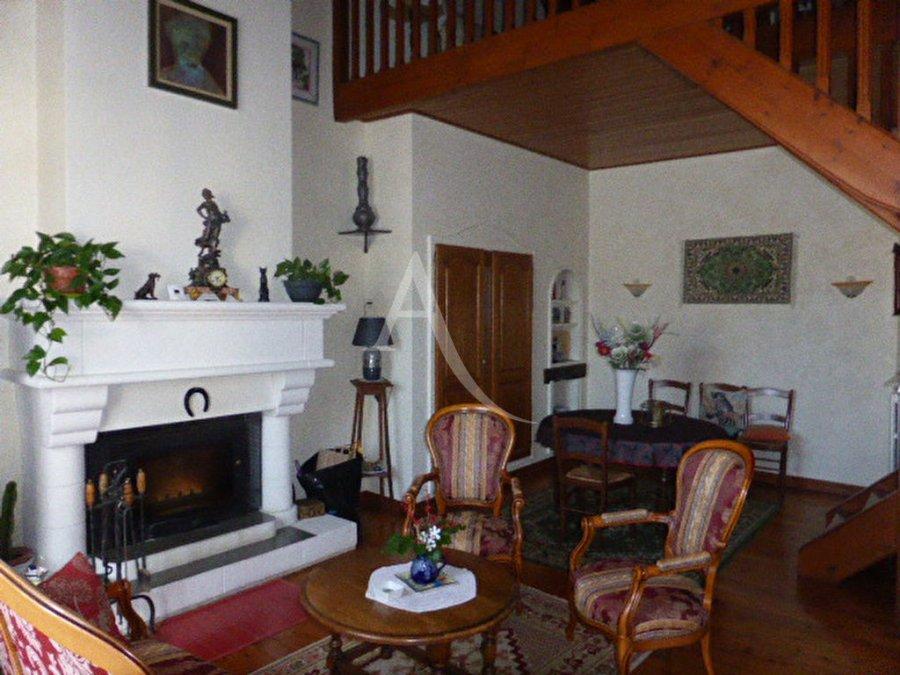 acheter maison 4 pièces 140 m² longeville-sur-mer photo 3