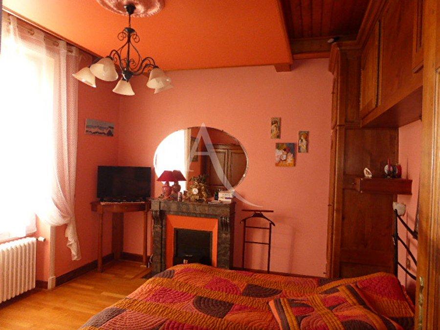 acheter maison 4 pièces 140 m² longeville-sur-mer photo 6