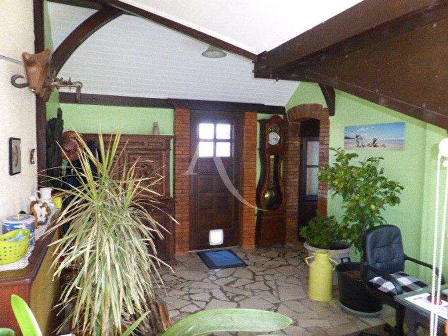 acheter maison 4 pièces 140 m² longeville-sur-mer photo 7
